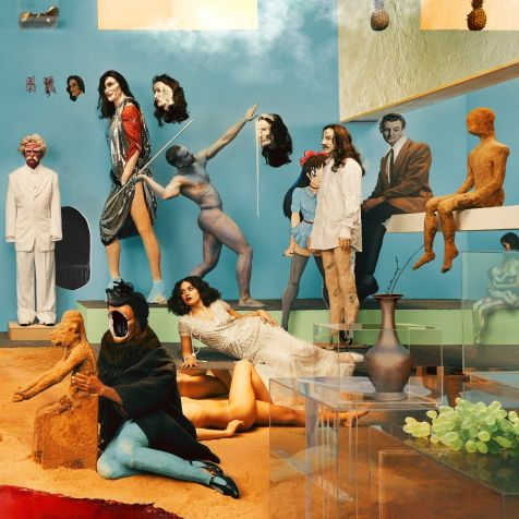 yeasayer-amen-goodbye