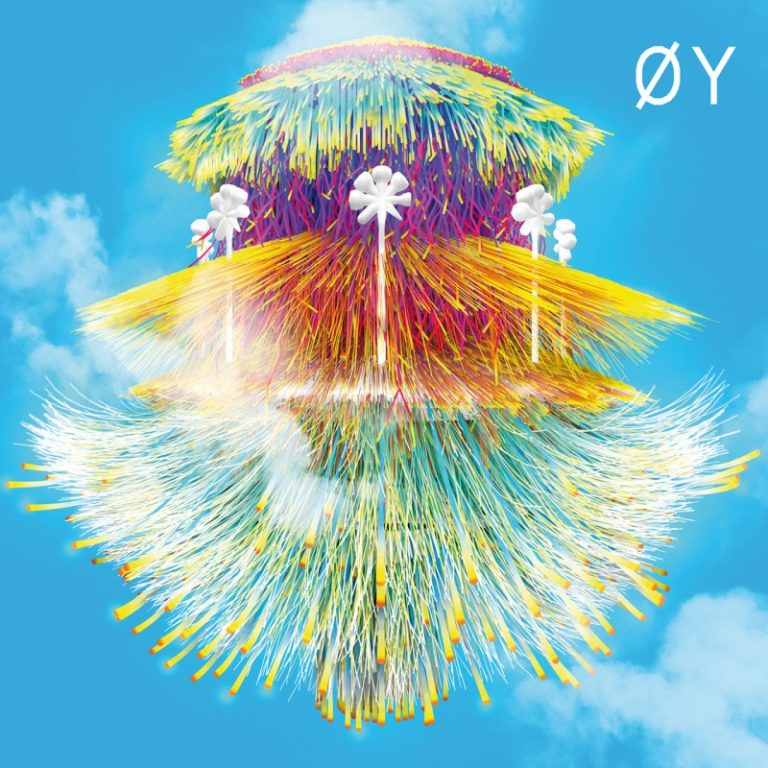 oy-space-diaspora-cover-768x768