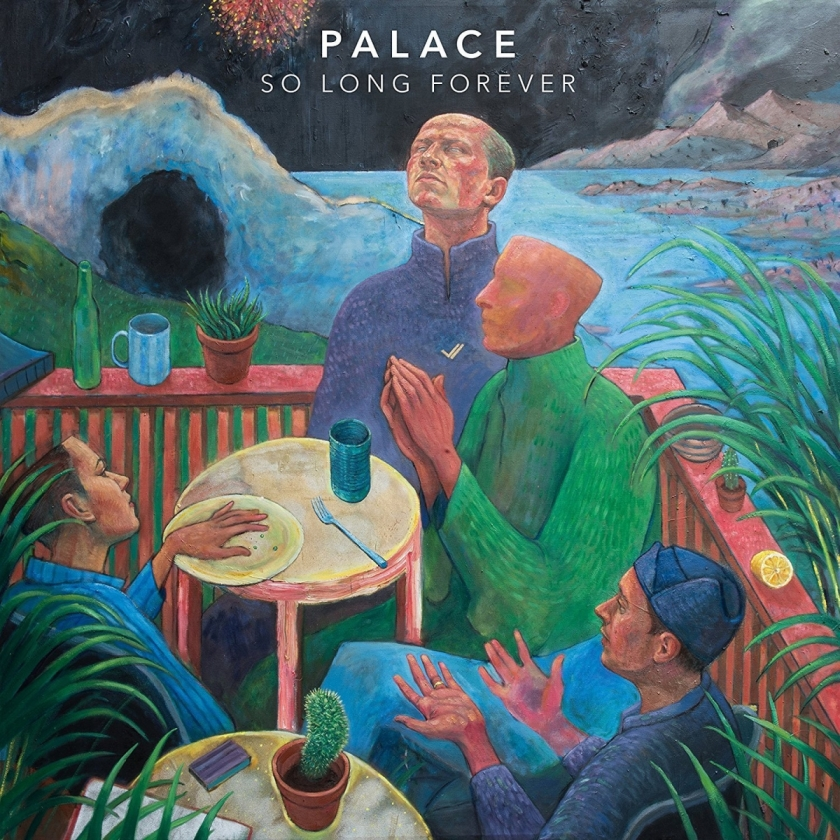 Palace_-_So_Long_Forever_2_1200_1200