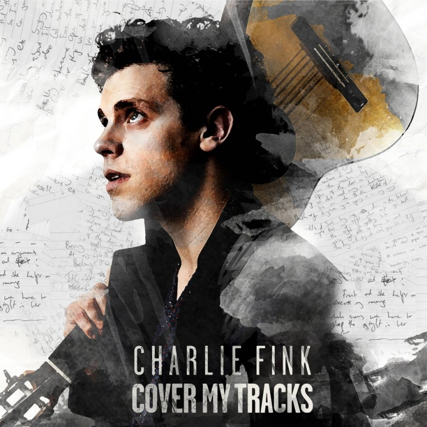 Charlie-Fink-Cover-My-Tracks-1024x1024