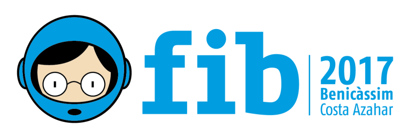 logotipo-2017