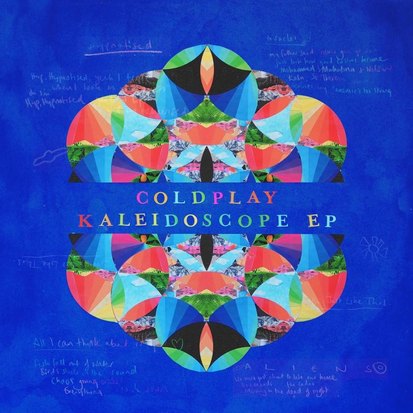Kaleidoscope1500