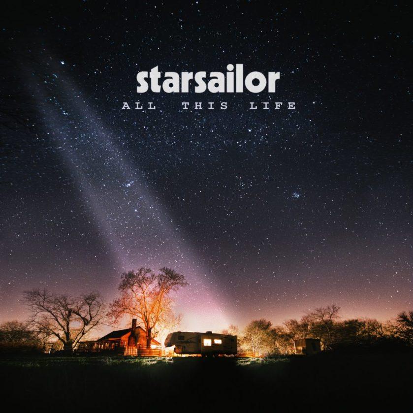 CD-Starsailor_AllThisLife_CDFrontCover-1024x1024