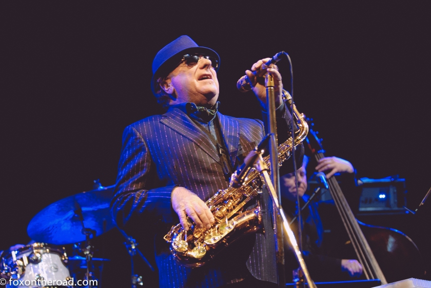 VanMorrison_WiZink Center_Madrid_2017_MiguelRuiz-4