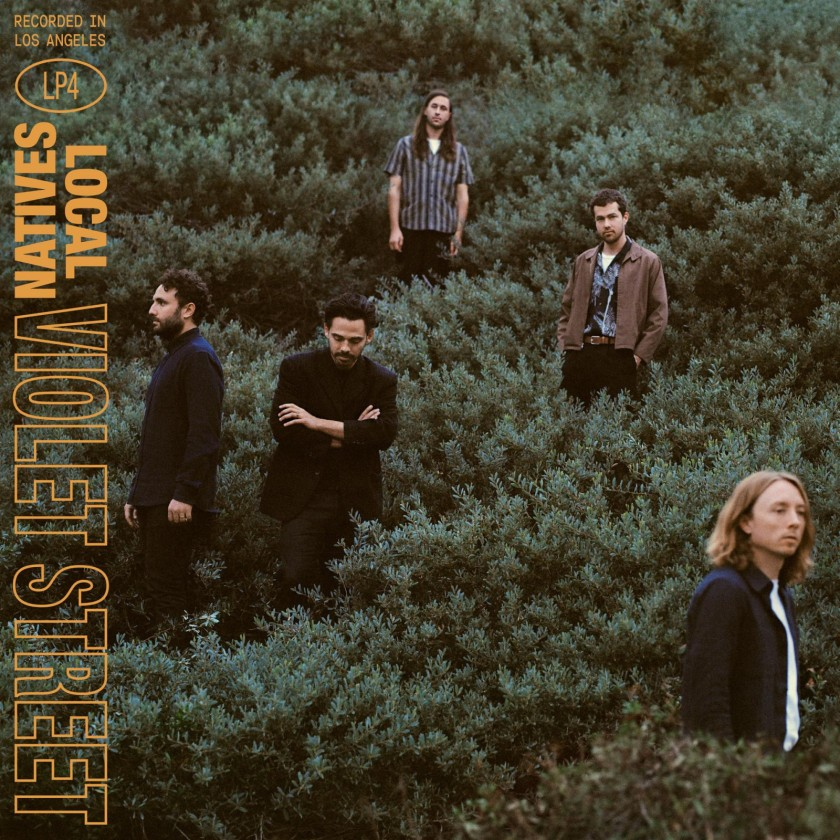 local-natives-violet-street